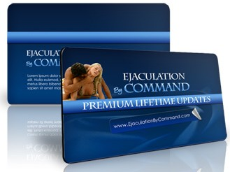 Cure Premature Ejaculation Membership